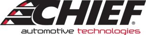 Chief Automotive Winnipeg logo