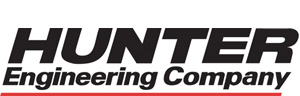 Hunter Engineering Winnipeg logo