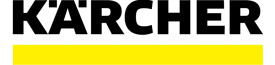 Karcher Washers Winnipeg logo