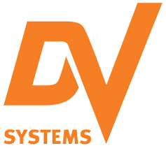 DVsystems Compressors Winnipeg